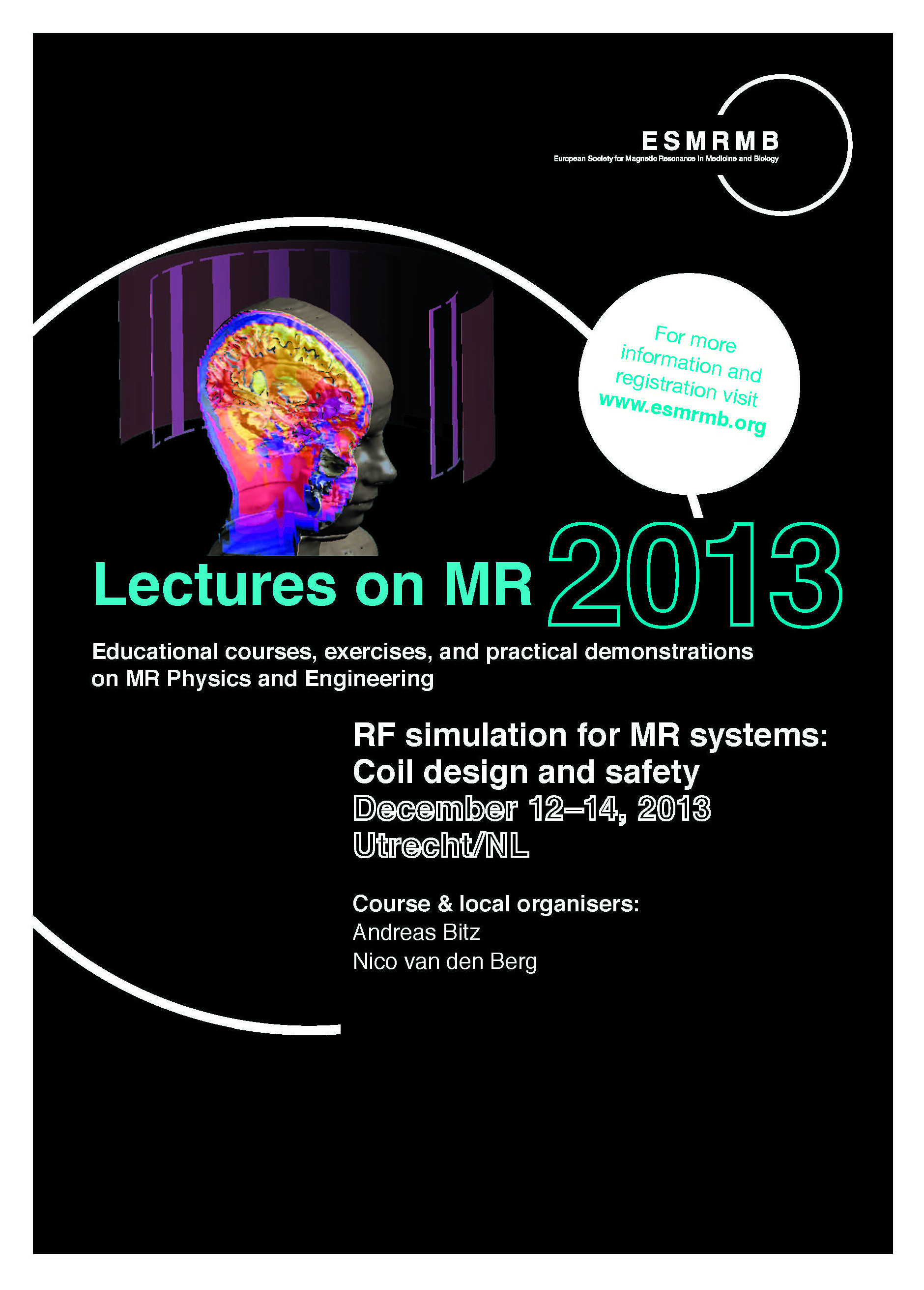 thumb ESMRMB lecture on RF simulation
